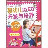 http://ec4.images-amazon.com/images/I/51ypgQogfwL._AA200_.jpg