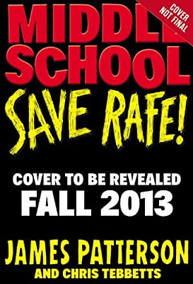 Middle School: Save Rafe!.pdf