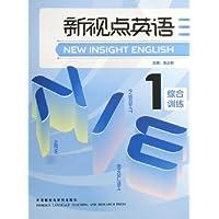 http://ec4.images-amazon.com/images/I/51yq4hDW6QL._AA200_.jpg