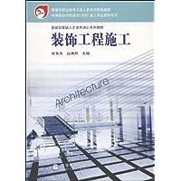 http://ec4.images-amazon.com/images/I/51yqtVApiiL._AA200_.jpg