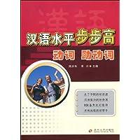 http://ec4.images-amazon.com/images/I/51yrHKlIdAL._AA200_.jpg