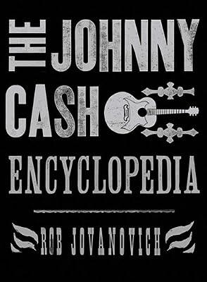 The Johnny Cash Encyclopedia.pdf