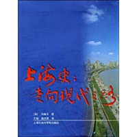 http://ec4.images-amazon.com/images/I/51ysFESiTVL._AA200_.jpg