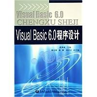 http://ec4.images-amazon.com/images/I/51ysXTt-nWL._AA200_.jpg