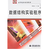 http://ec4.images-amazon.com/images/I/51ysYi5iQGL._AA200_.jpg