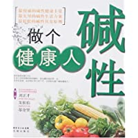 http://ec4.images-amazon.com/images/I/51ytVNJUTVL._AA200_.jpg