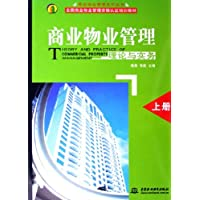 http://ec4.images-amazon.com/images/I/51yur%2B3iYAL._AA200_.jpg