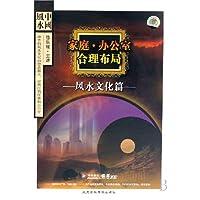 http://ec4.images-amazon.com/images/I/51yvnf3GubL._AA200_.jpg