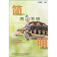 http://ec4.images-amazon.com/images/I/51yvtny0R2L._AA200_.jpg