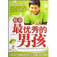 http://ec4.images-amazon.com/images/I/51ywRcpKTkL._AA200_.jpg