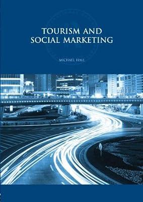 Tourism and Social Marketing.pdf