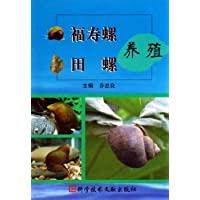 http://ec4.images-amazon.com/images/I/51yzgOyOhiL._AA200_.jpg