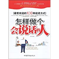 http://ec4.images-amazon.com/images/I/51z%2BfOkTB-L._AA200_.jpg