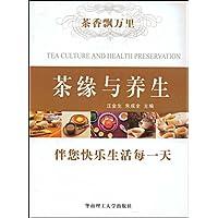 http://ec4.images-amazon.com/images/I/51z-5VSMh8L._AA200_.jpg
