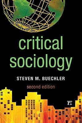 Critical Sociology.pdf
