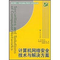 http://ec4.images-amazon.com/images/I/51z0HTGeVPL._AA200_.jpg