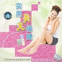 http://ec4.images-amazon.com/images/I/51z0W7uU7gL._AA200_.jpg