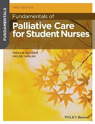 Fundamentals of Palliative Care for Student Nurses.pdf