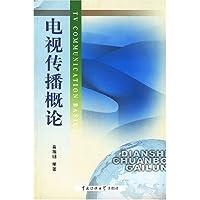 http://ec4.images-amazon.com/images/I/51z1SJtDlIL._AA200_.jpg