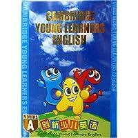 http://ec4.images-amazon.com/images/I/51z5%2BFzFLNL._AA200_.jpg