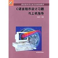http://ec4.images-amazon.com/images/I/51z5CKAcLEL._AA200_.jpg