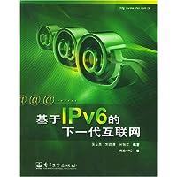 http://ec4.images-amazon.com/images/I/51z7-KoGDoL._AA200_.jpg