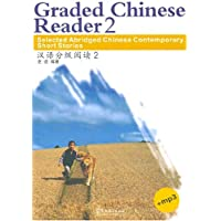 http://ec4.images-amazon.com/images/I/51z7jstIqxL._AA200_.jpg