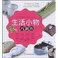 http://ec4.images-amazon.com/images/I/51z8XnuwjvL._AA200_.jpg