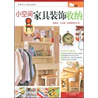 http://ec4.images-amazon.com/images/I/51zAmm3qaJL._AA200_.jpg