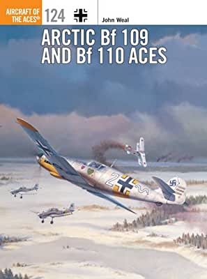 Arctic Bf 109 and Bf 110 Aces.pdf