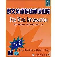 http://ec4.images-amazon.com/images/I/51zAsB3-PcL._AA200_.jpg