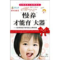 http://ec4.images-amazon.com/images/I/51zB7HfKLRL._AA200_.jpg