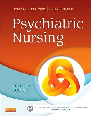 Psychiatric Nursing.pdf