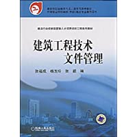 http://ec4.images-amazon.com/images/I/51zD9i3rBQL._AA200_.jpg