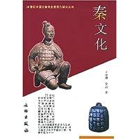http://ec4.images-amazon.com/images/I/51zDA44pr5L._AA200_.jpg