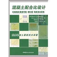 http://ec4.images-amazon.com/images/I/51zDD6ZUNjL._AA200_.jpg