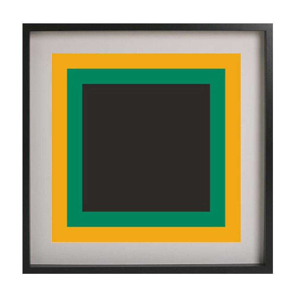 ppt 背景 背景图片 边框 模板 设计 矢量 矢量图 素材 相框 1000_1000