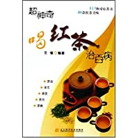 http://ec4.images-amazon.com/images/I/51zGIt6hioL._AA200_.jpg