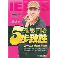 http://ec4.images-amazon.com/images/I/51zGZTZ%2Bv3L._AA200_.jpg