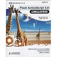 http://ec4.images-amazon.com/images/I/51zHQgMT8VL._AA200_.jpg