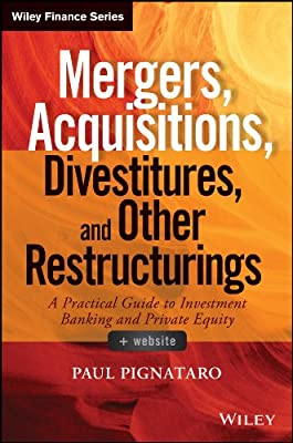 Mergers, Acquisitions, Divestitures, and Other Restructurings.pdf