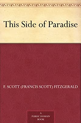 This Side of Paradise.pdf