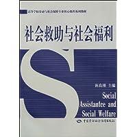 http://ec4.images-amazon.com/images/I/51zIR29-noL._AA200_.jpg