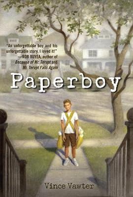 Paperboy.pdf