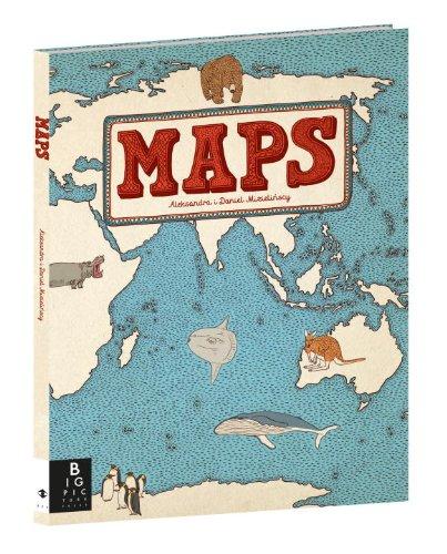 maps架子鼓谱子