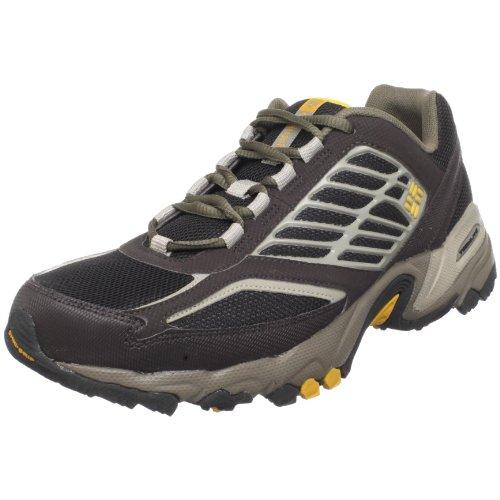 Columbia 哥伦比亚 男徒步鞋 KLAMATH BM3649