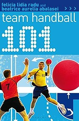 101 Team Handball.pdf