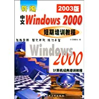 http://ec4.images-amazon.com/images/I/51zLeF8nopL._AA200_.jpg