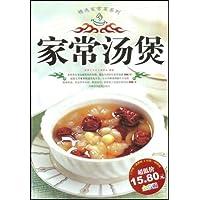 http://ec4.images-amazon.com/images/I/51zLnVEvwaL._AA200_.jpg