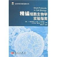 http://ec4.images-amazon.com/images/I/51zMEI73fHL._AA200_.jpg